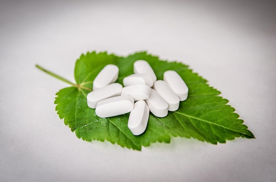 gyógyszerbiztonság-pic3