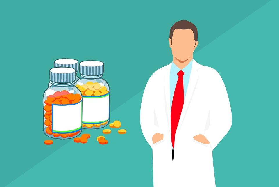 gyógyszerbiztonság-pic4